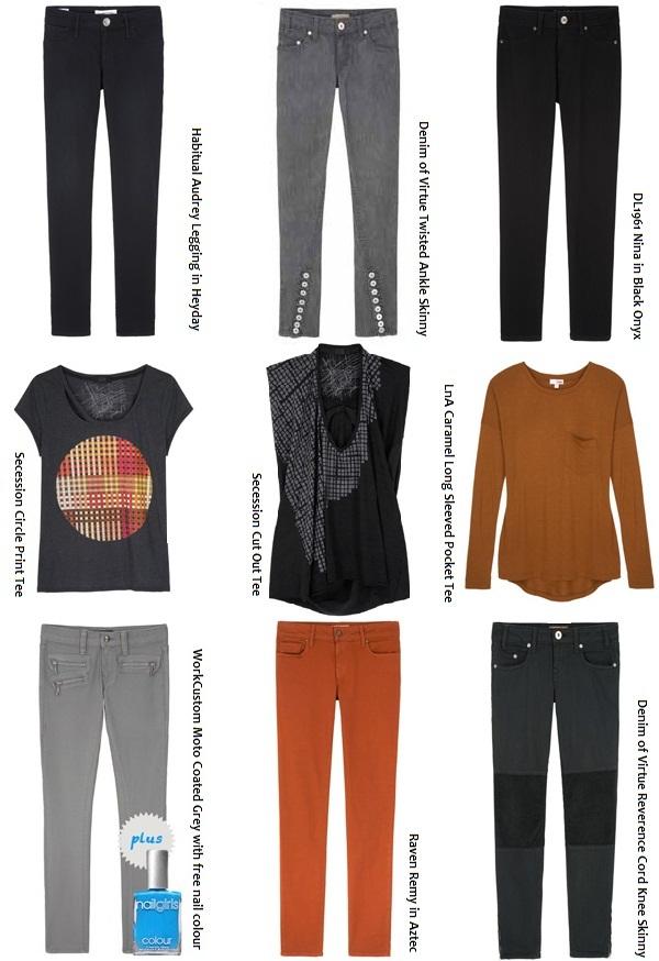 2012-03-06-Sarah_McGiven_FightForYrWrite_TheRawDenimBar_denimjeansUSexclusive_fashion_trends.jpg