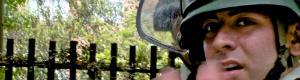2012-03-06-imagepull2.jpg