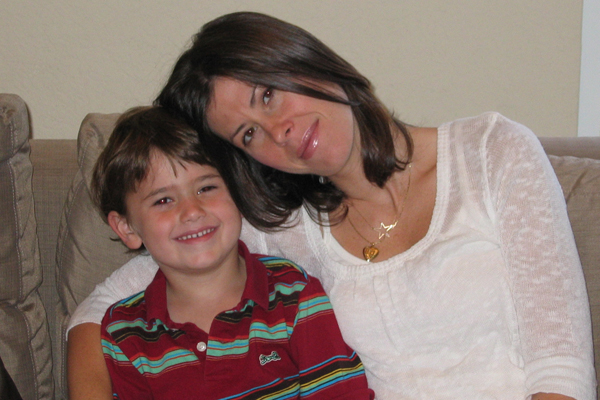 Moms of Boys Are Jealous Shrews, So Here's a Contract for ...: http://www.huffingtonpost.com/jenny-isenman/moms-of-boys_b_1320116.html