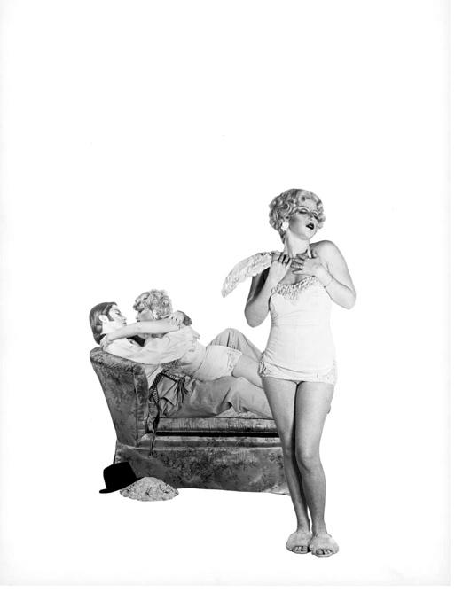 2012-03-07-CINDY_SHERMAN_MURDER_MYSTERY_COLLEGE_1977.jpg