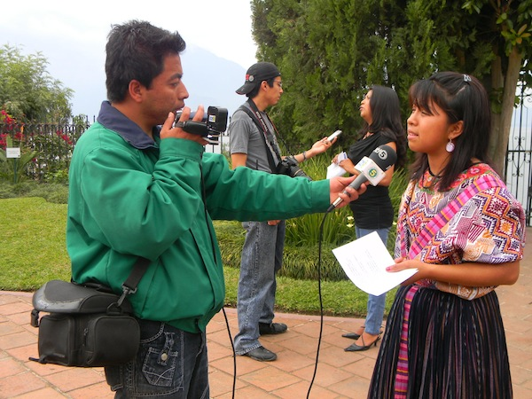 2012-03-07-GUATE2011DoraInterview.jpg