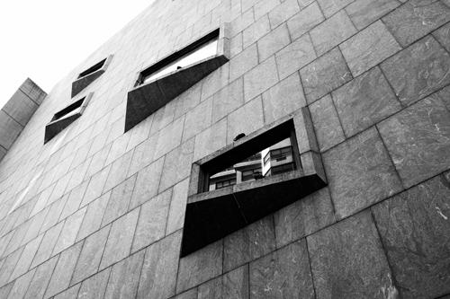 2012-03-07-Lange_windows.jpg