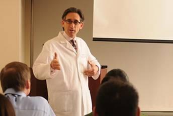2012-03-07-LorenzoCohenHuffingtonPostIntegrativeMedicineBlueCure