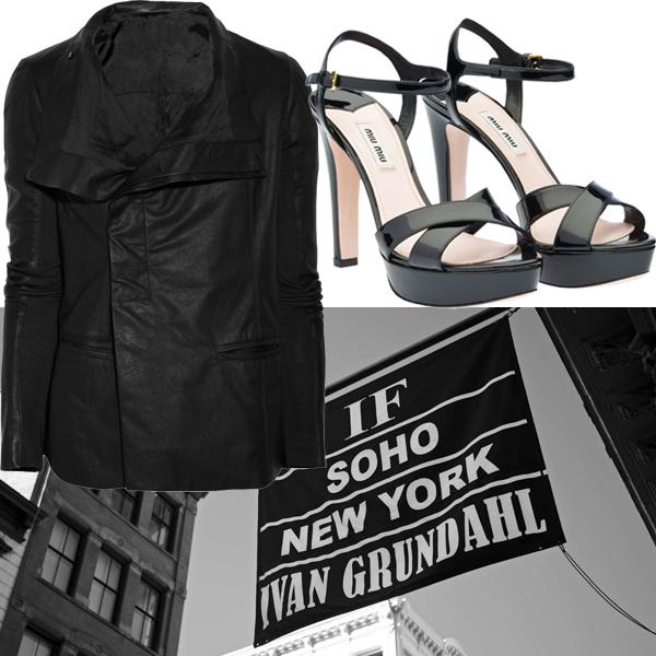 2012-03-07-NewYork.jpg