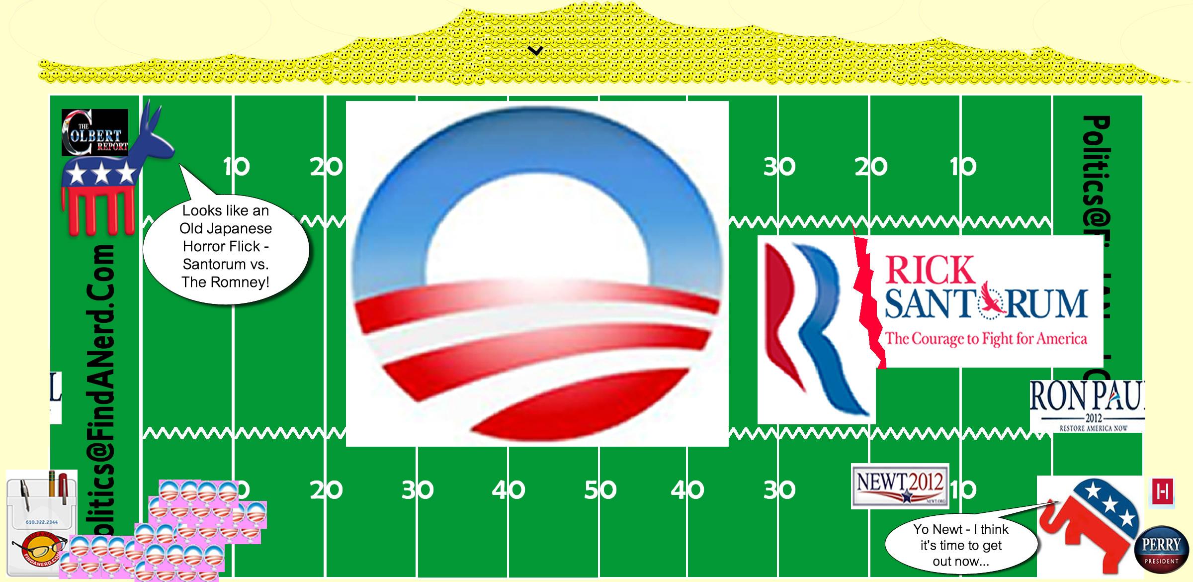 2012-03-07-PoliticalFootball8.jpg