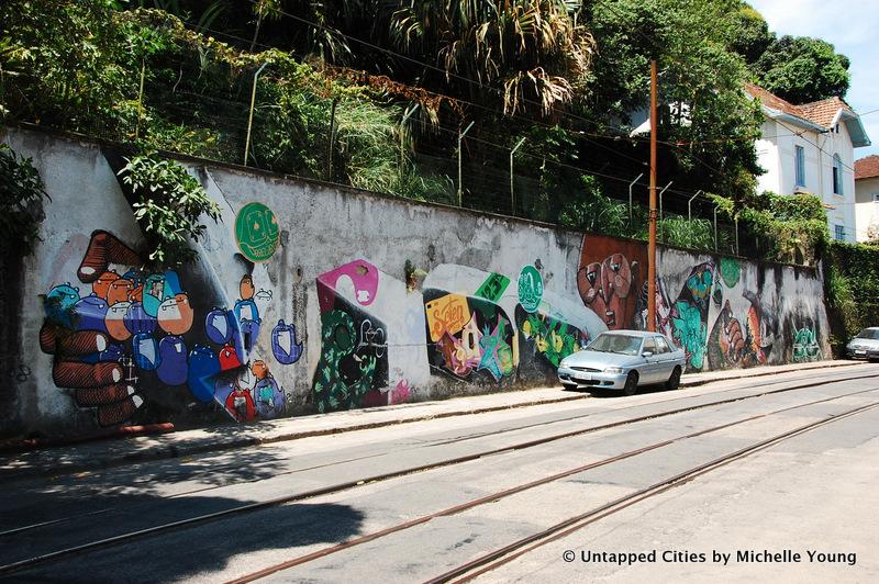 2012-03-07-RiodeJaneiroGraffitiStreetArt16.JPG
