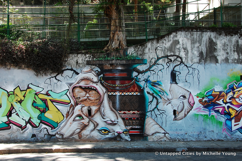 2012-03-07-RiodeJaneiroGraffitiStreetArt20.JPG