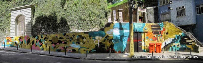 2012-03-07-RiodeJaneiroGraffitiStreetArt44.jpg