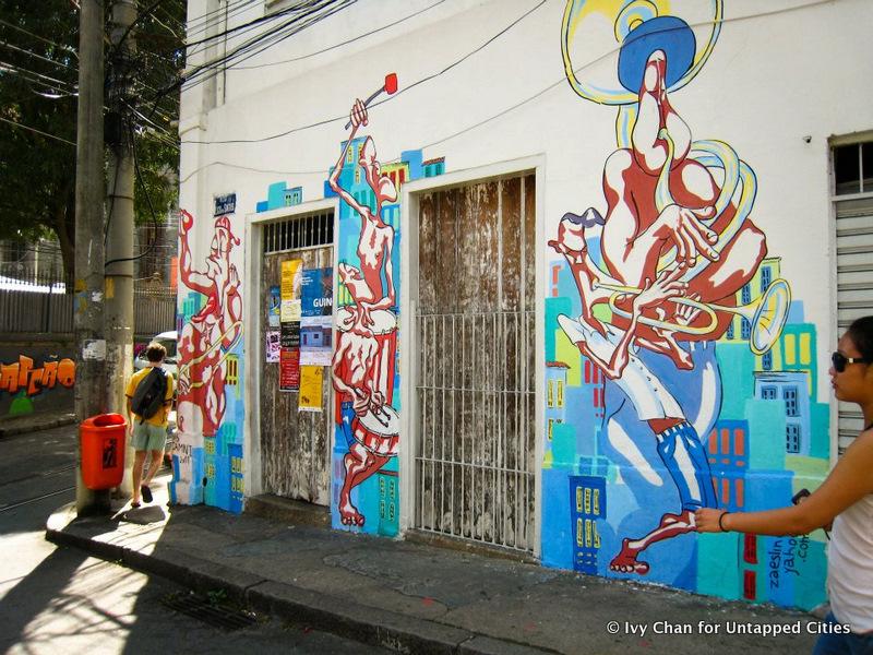2012-03-07-RiodeJaneiroGraffitiStreetArt45.jpg