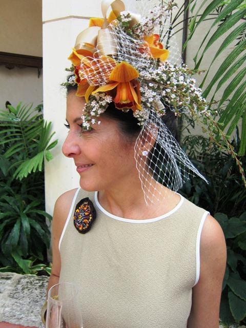 2012-03-07-YolandaBerkowitz.JPG