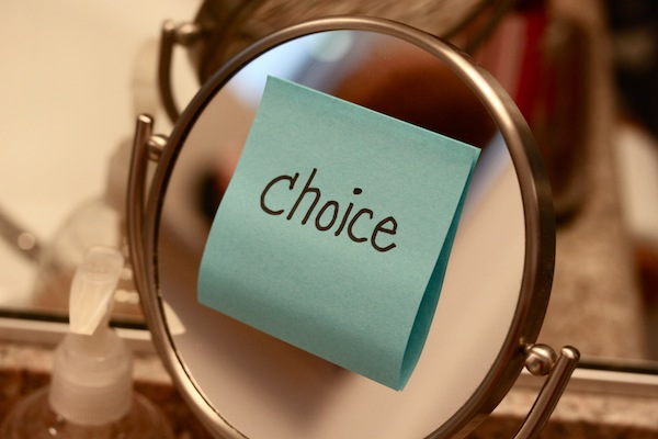 2012-03-07-choice_1.jpg