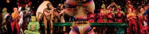 2012-03-07-cirque.jpg