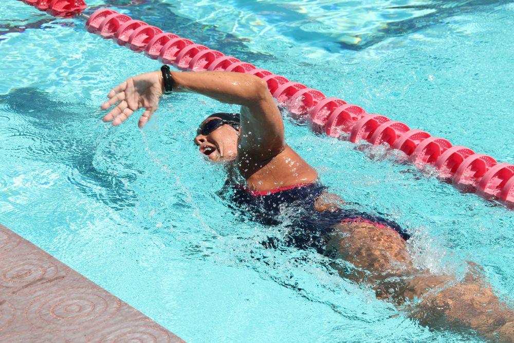 2012-03-07-dianaswims.jpg