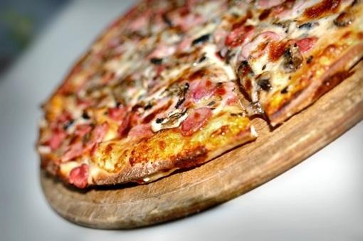 2012-03-07-pizza.jpg