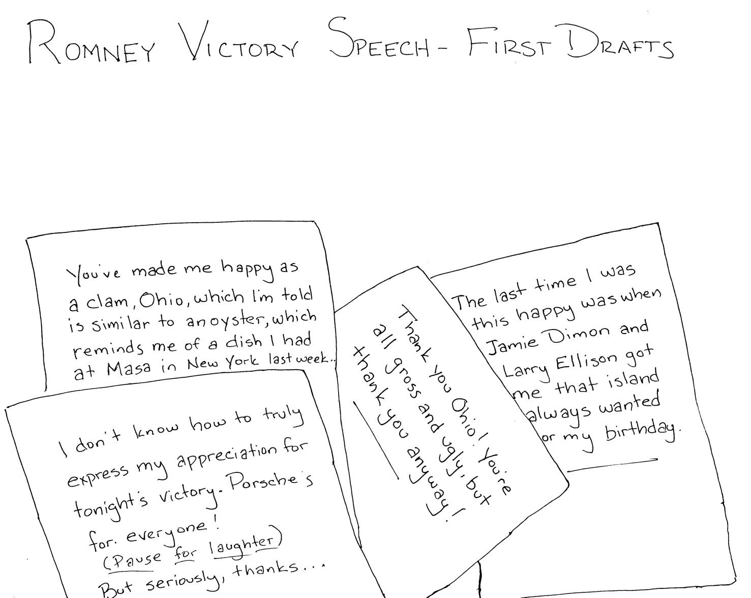 2012-03-07-romneyvictoryspeech.jpg