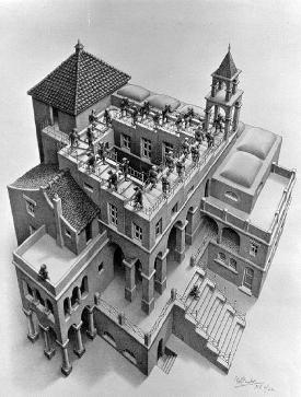 2012-03-08-Escher_Ascending_and_Descending.jpg
