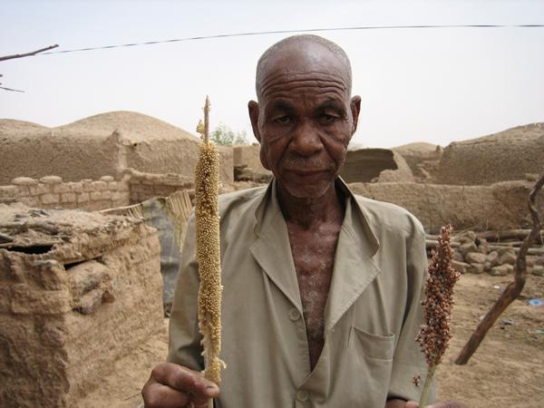 2012-03-08-Niger_TimPeek_Tahoua.jpg
