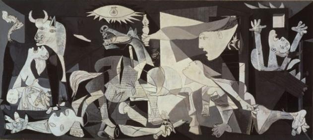 2012-03-08-PicassoGuernica2.jpg