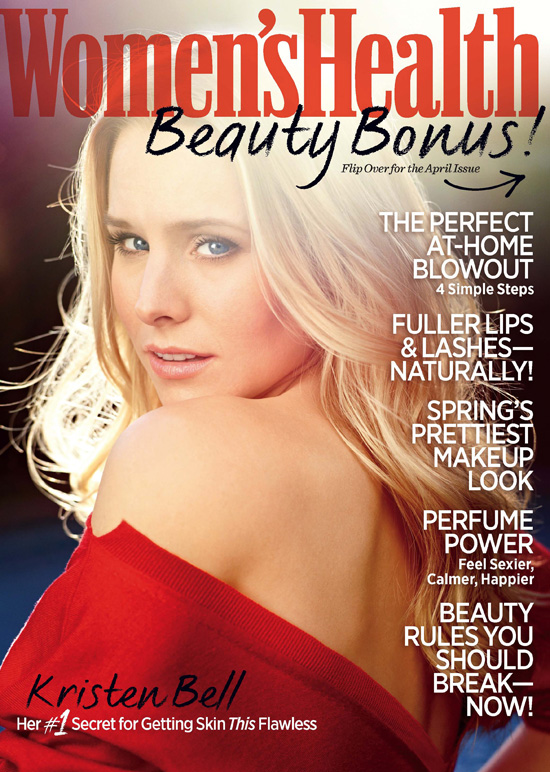 2012-03-08-WH_KristenBell_April_BeautyFlip_2012.jpg