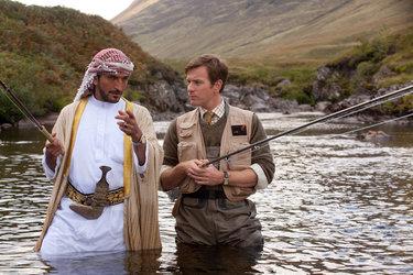 2012-03-08-fishing1.jpg