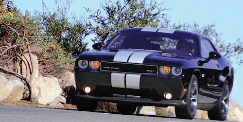 2012-03-09-ChallengerHerHighwayhuffintonpost.jpg