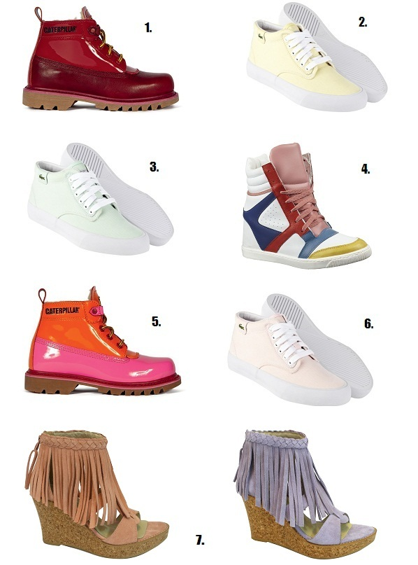 2012-03-09-Sarah_McGiven_Caterpillar_Boots_Martine_Rose_Designer_Marc_Jacobs_River_Island_Mukluk_sandals_Lacoste_trainers_sneakers.jpg