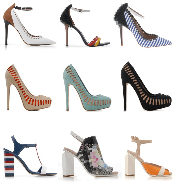 2012-03-09-Sarah_McGiven_Designer_Collaboration_Aldo_Shoes_J_W_Anderson_Preen_Mark_Fast_high_heels.JPG