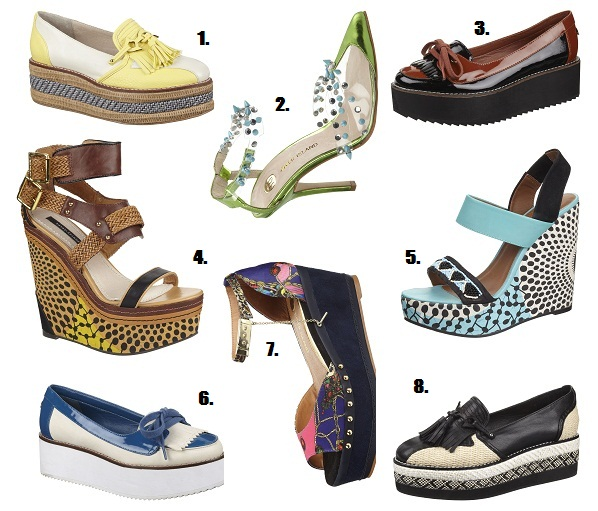 2012-03-09-Sarah_McGiven_River_Island_platform_flatform_shoes_designer_style_summer_fashion_footwear_2012.jpg