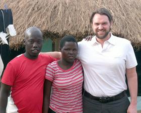2012-03-09-Uganda002.jpg