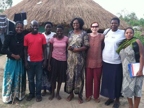 2012-03-09-Uganda004.jpg