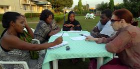 2012-03-09-Uganda005.jpg