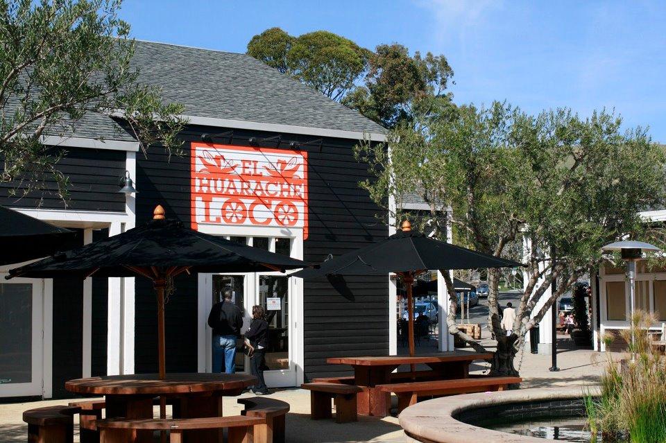 2012-03-09-elhuaracheloco_marin_exterior.jpg