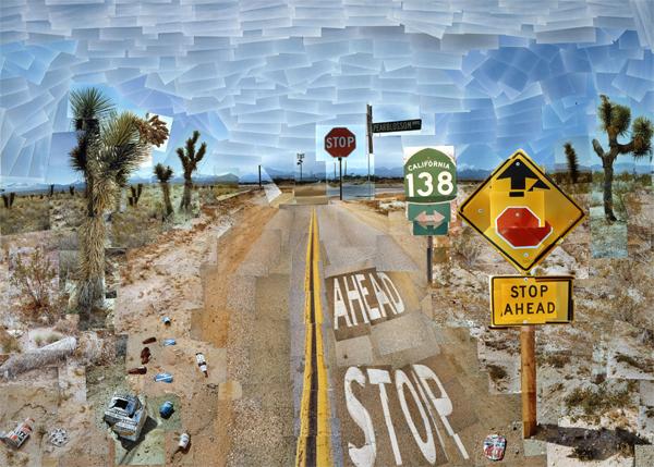 2012-03-09-hockney4.jpg