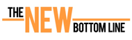 2012-03-09-logo_new_bottom_line_small.png