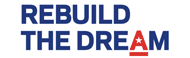 2012-03-09-logo_rebuild_the_dream_small.png