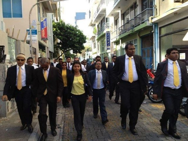 2012-03-10-AbdullaleadsProtest.jpg