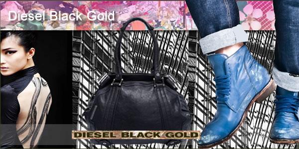 2012-03-10-DieselBlackGoldpanel2.jpg