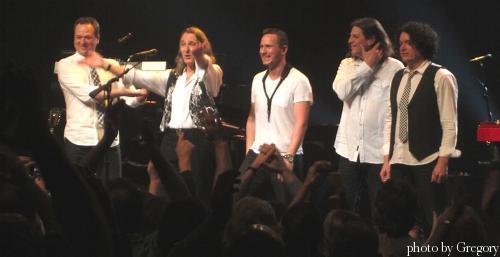2012-03-10-Hodgsonband.jpg
