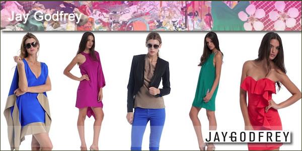 2012-03-10-JayGODFREYpanel1.jpg