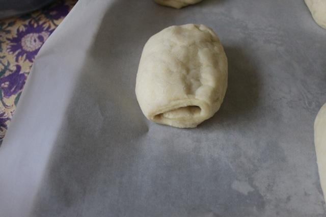 2012-03-10-bhc.puffed.croissant.jpg
