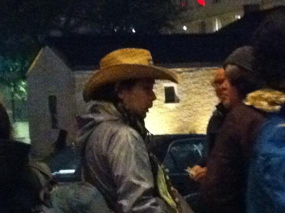 2012-03-10-cowboy3.jpg