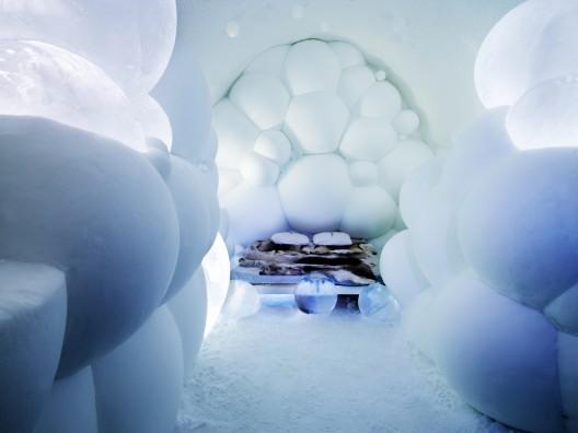 2012-03-10-icehotel.jpg