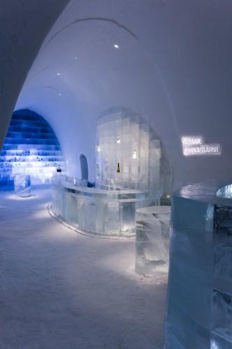 2012-03-10-icehotel2.jpg
