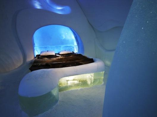 2012-03-10-icehotel6.jpg