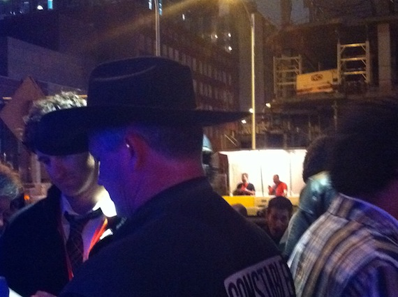 2012-03-11-cowboy6.jpg