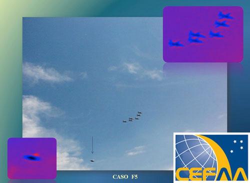 2012-03-12-El_Bosque_frame_2_web.jpg