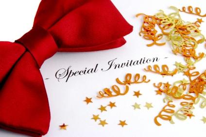 2012-03-12-InviteSteven.jpg