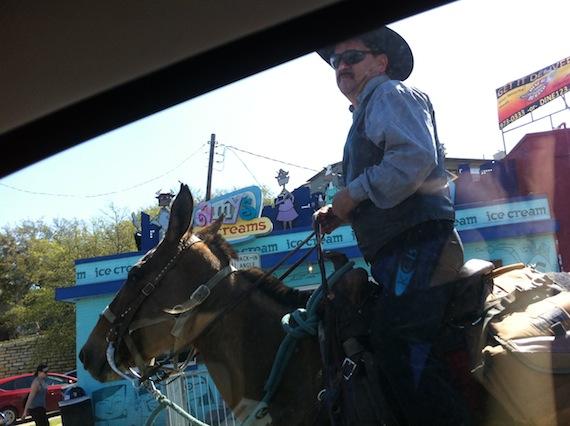 2012-03-12-cowboy13.jpg