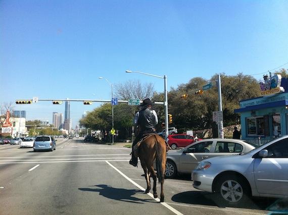 2012-03-12-cowboy14.jpg
