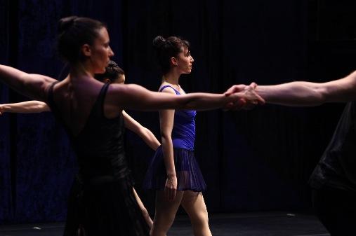 2012-03-12-dance.jpg